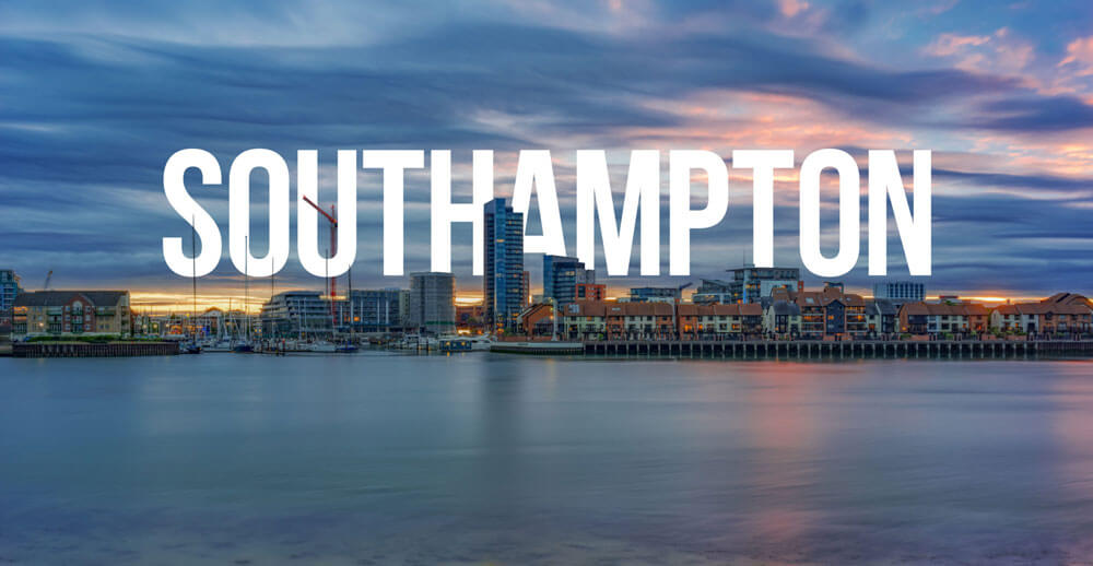 Southampton – Still A Good Place To Invest?