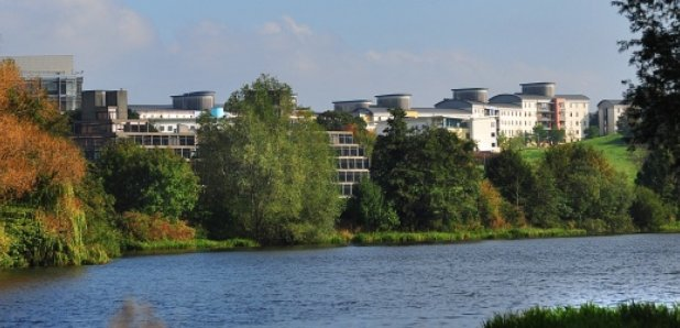 Norwich: A Property Investment Hotspot